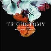 Trichotomy - Fact Finding Mission (2013)