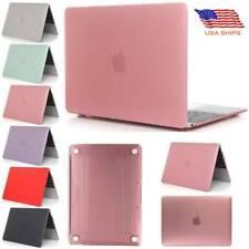 For MacBook Air 11 13 inch /12 Retina /Pro 13 A1708 Hard Case Cover Laptop Skin