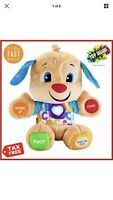 Educational Toys For 1 to 3 Year Old Toddlers Baby Girl BOY Developing sensory