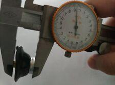 Membrane Carburateur Kawasaki Z1300 V-max 1200 Intruder