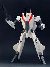 Evolution Toys - 1/60 Macross II: Vf-2Ss Valkyrie II Silvie Gena Custom