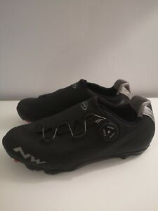 Northwave Raptor TH Thinsulate Winter Thermal SPD MTB shoes EU39