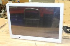 """Stryker WiSe 26"""" HDTV Surgical Display LCD Monitor Model 0240030970"""