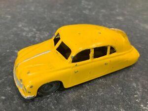 Gasquy Septoy Tatra Made In Belgium Very Rare