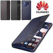 Huawei Flip View Cover Mate 10 Pro Schutzhülle 51992176