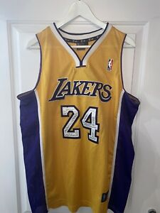 LA Lakers Jersey (BRYANT)