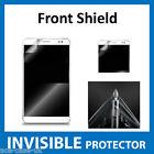 Huawei MediaPad T1 8.0 AVANT INVISIBLE Standard Militaire écran protecteur écran
