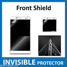 HUAWEI MediaPad T1 8.0 INVISIBILE Front MILITARE Grade Screen Protector Shield