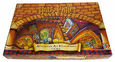 Mattel 3 players Board & Traditional Games
