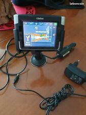 GPS CLARION MP360