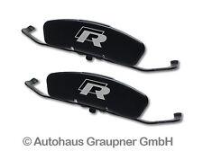 VW R Line Bremsenfeder Golf CC Eos Passat R32 R36 Halteder 1K0615269B