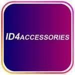 id4accessories