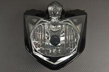 Frontscheinwerfer Scheinwerfer für Motorrad Yamaha XJ6 Diversion 600 10-15