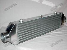 Turbo INTERCOOLER FMIC 400 x 150 x 64 For CIVIC CRX INTEGRA