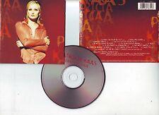 """Patricia KAAS    """" Dans ma chair """" (CD) 1997"""