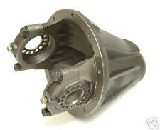 Toyota High Pinion Third Member Differential Housing