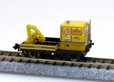 Spur N - Hobbytrain Rottenkraftwagen Klv 53 DBG  - 23550  NEU