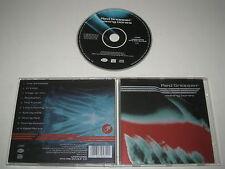 RED SNAPPER/MAKING BONES(WARPCD56/RTD 126.3443.2) CD ALBUM