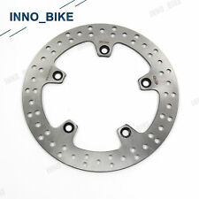 For BMW S1000XR 2015 2016 HP2 1200 2006 - 2009 2008 2007 Rear Brake Disc Rotor
