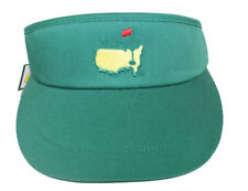American Needle Golf Fan Apparel and Souvenirs