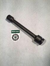 Bearmach Land Rover propshaft Écrou Boulon Spanner & outil Socket 1/2 sq drive-ba3138