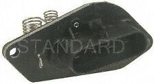 Standard Motor Products RU646 Blower Motor Resistor