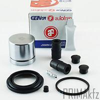 AUTOFREN D4959C Reparatursatz Bremssattel vorne BMW 3er E36 E46 Z3 E36 Z4 E85