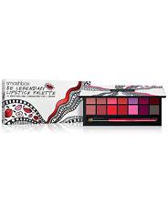 Smashbox Be Legendary Lipstick Palette 14 Matte/Cream New Boxed Authentic