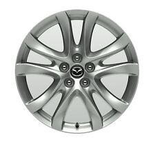 Original Mazda 6 ab 2012 19ins Leichtmetallfelge Design 149 9965-08-7590-CN