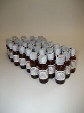 Testsatz Métaux Lourds et Autres Substances
