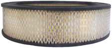 Air Filter ACDelco Pro A86CW