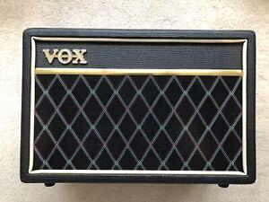 Vox Pathfinder Bass 10 Amp 10W