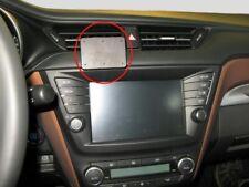 Brodit Proclip 853025 Support de Montage pour Toyota Corolla An Construction