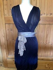 Ted Baker Dress 2 New