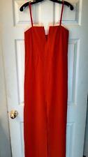 BCBG Coral Dress Size 0