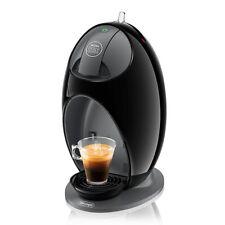 Dolce Gusto Kaffeemaschine Nescafe DeLonghi schwarz Kapselmaschine OVP EDG 250.B