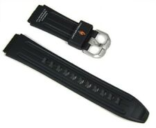 Casio Uhrenarmband Ersatzband Resin 20mm PRG-80 PAW-1100 PAG-80 PRW-1000