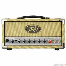 Peavey Classic 20 MH 20 Watt Guitar Tube Amplifier