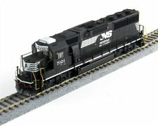 FOX VALLEY MODELS 20552 HO SCALE GP60 Norfolk Southern LATE #7131 NEW
