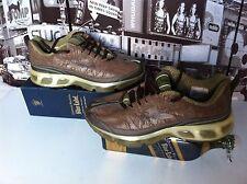 """2005 Nike Air Max 360 """"Evolution"""" 313377 221 MEN'S US 8 / WO  US 9.5 UK 7 /EU 41"""
