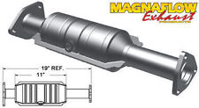 2003-2007 Honda Accord 2.4L CAT Exhaust Magnaflow Direct-Fit Catalytic Converter