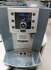 Delonghi ESAM5500B Perfecta Digital Super Automatic Espresso Cappuccino Maker A3