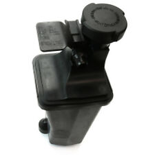 Radiator Coolant Water Bottle & Cap BMW 3 Series 316i 318i E46