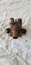 75hp Evinrude Etec Outboard Starter Solinoid