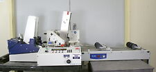 Neopost Ta-25 Dual Tabber, Heavy Duty Feeder And Conveyor *Stunning Condition
