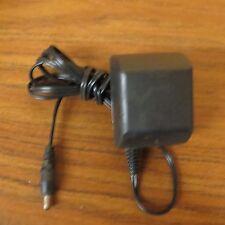 + Nokia ACP-7U  Travel Charger