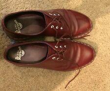 Dr Martens Shoes Size Us Mens 9