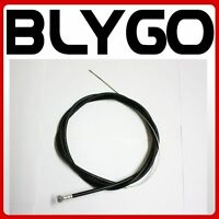 1490mm Clutch Cable 2 Stroke 48cc 70cc 80cc Motorised Motorized Bicycle Bike