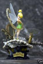 小仙女 小飛俠Square Enix Disney characters Formation Arts Tinker Bell Peter Pan & Wend