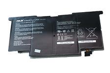 Genuine Original Battery Asus C22-UX31 C23-UX31 ZenBook UX31A UX31E Ultrabook